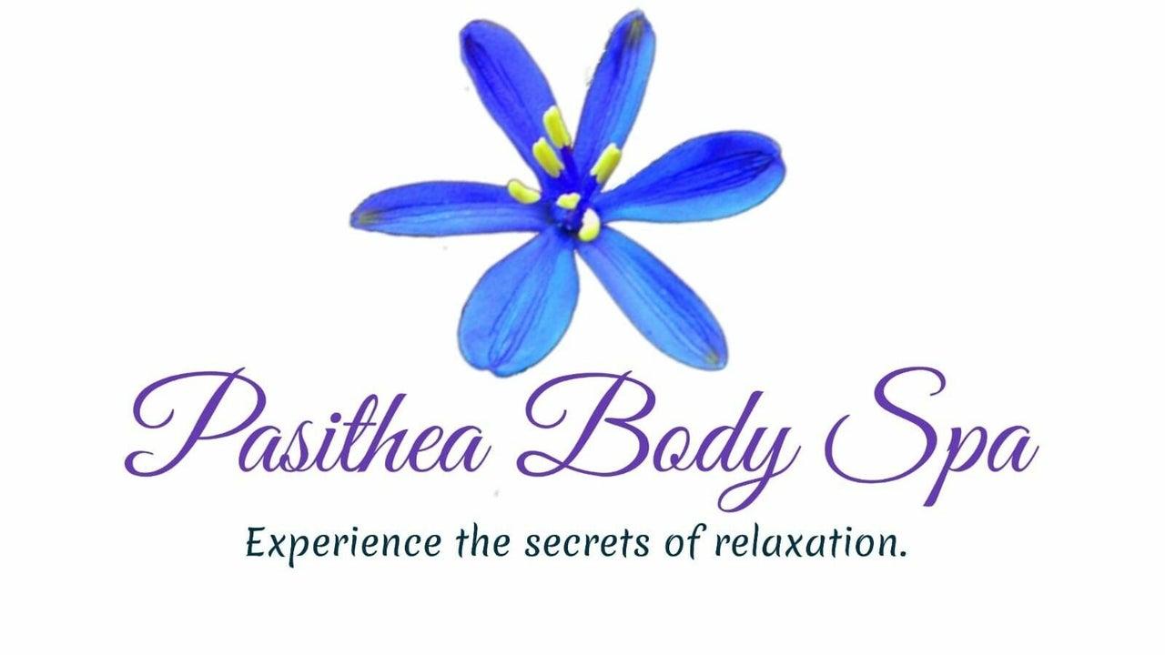 Pasithea Body Spa