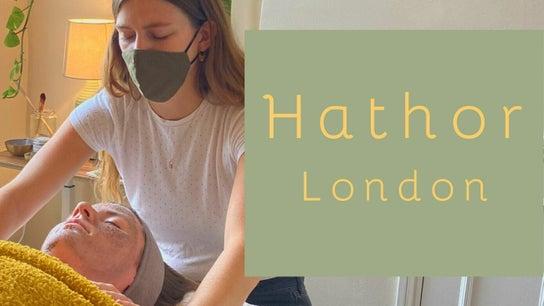 Hathor London - Balham
