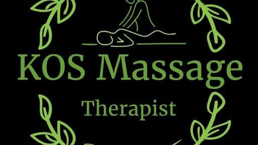 KOS Massage