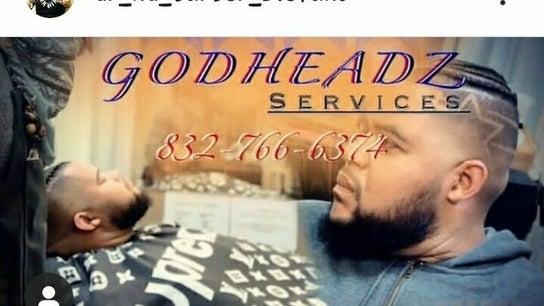 GODHEADZ
