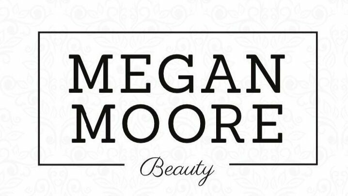 Megan Moore Beauty
