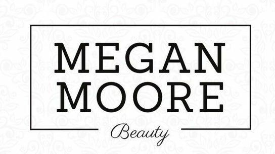 Megan Moore Beauty