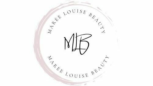 Maree Louise Beauty