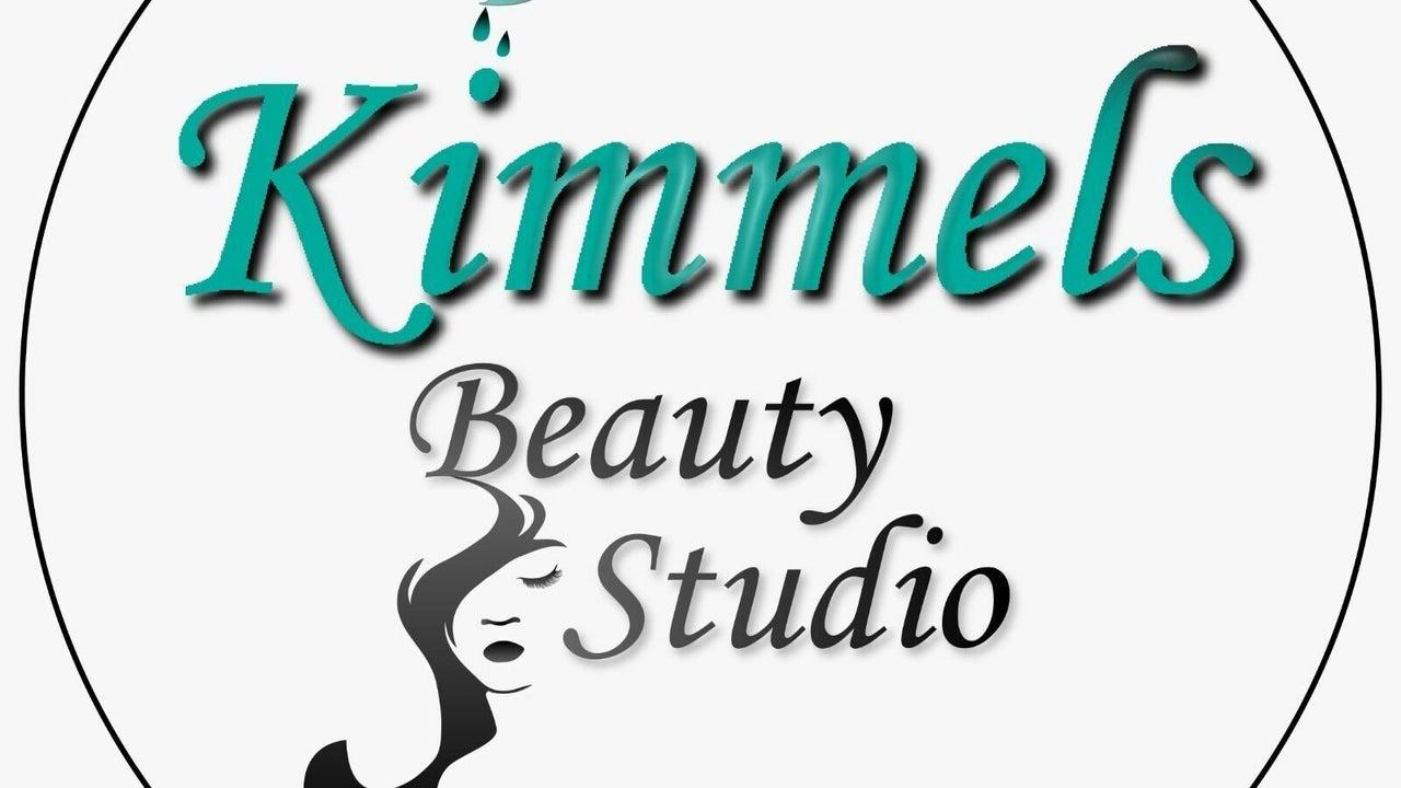 Kimmel's Beauty Studio