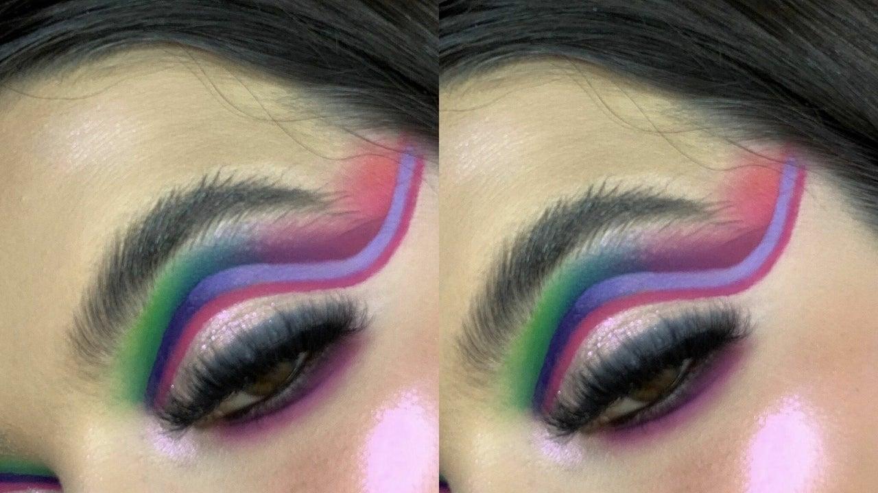 makeupbydeni