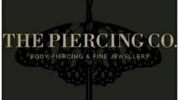 The Piercing Co