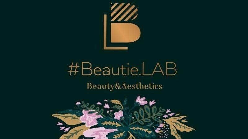 Beautie.Lab Aesthetics Limited
