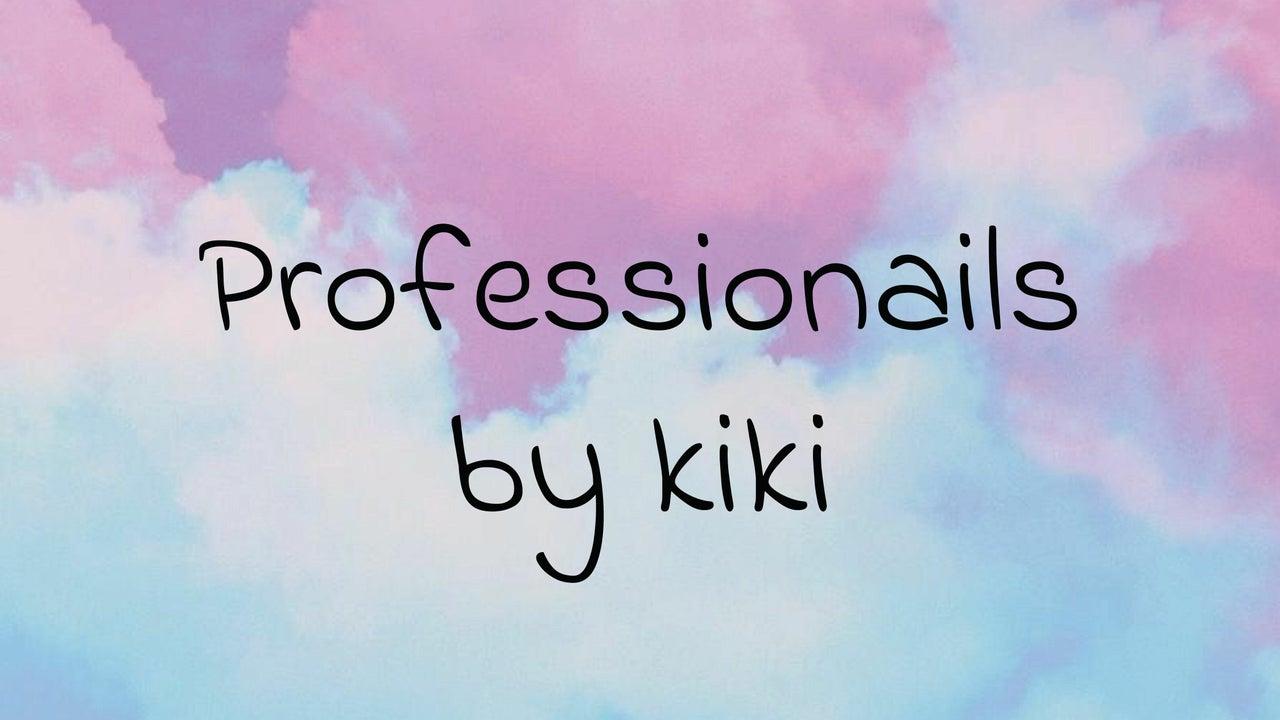 Professionails by Kiki