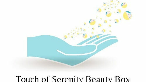 Touch of Serenity Beauty Box