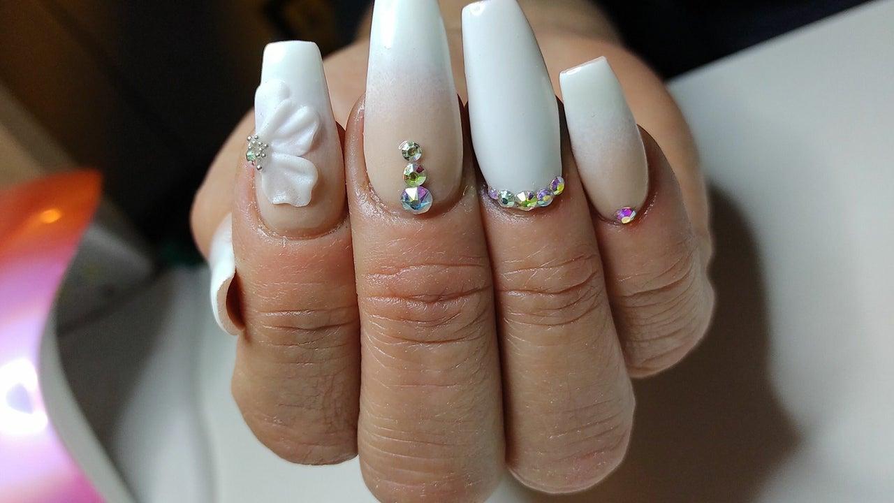 Mariagonzalez.nails - 1