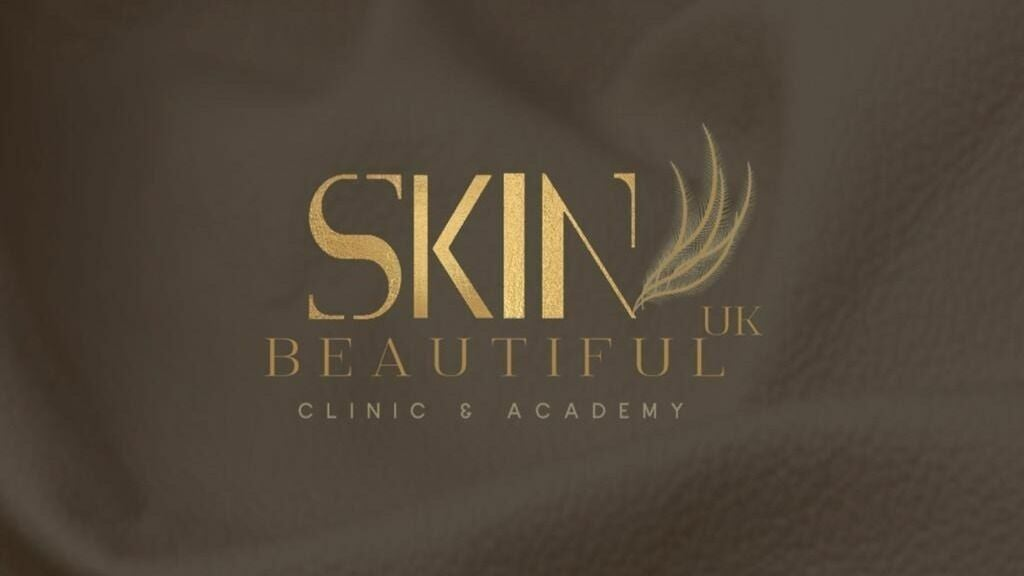 Skin Beautiful UK