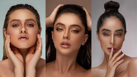 Maya Cosmetic Clinic
