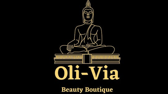 Oli-Via Beauty Boutique