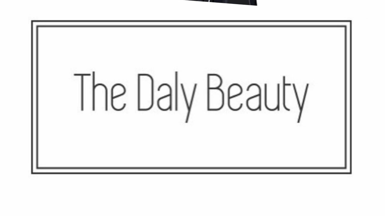 The Daly Beauty