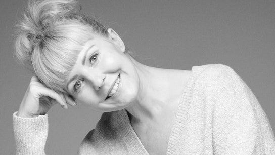 Alison McMath Beauty