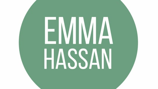 Emma Hassan Soft Tissue Therapy
