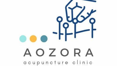AOZORA acupuncture clinic