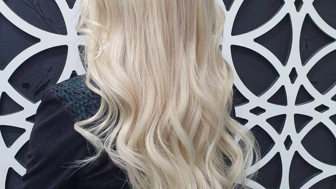 Revamp Hair