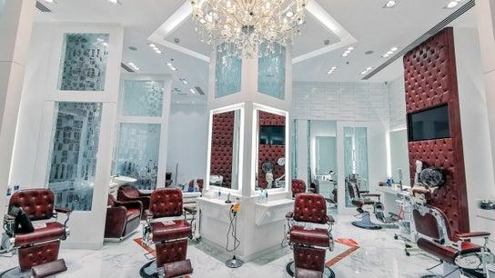 Bare Style Gents Salon - Circle Mall JVC