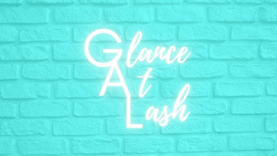 Glance At Lash