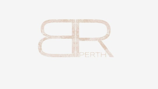 Perth Brow Room