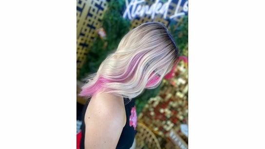 Hair By Jeszica