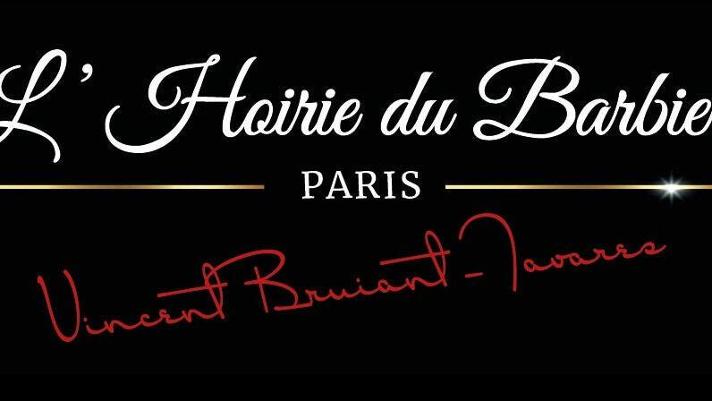 L'Hoirie du Barbier - Paris - 1