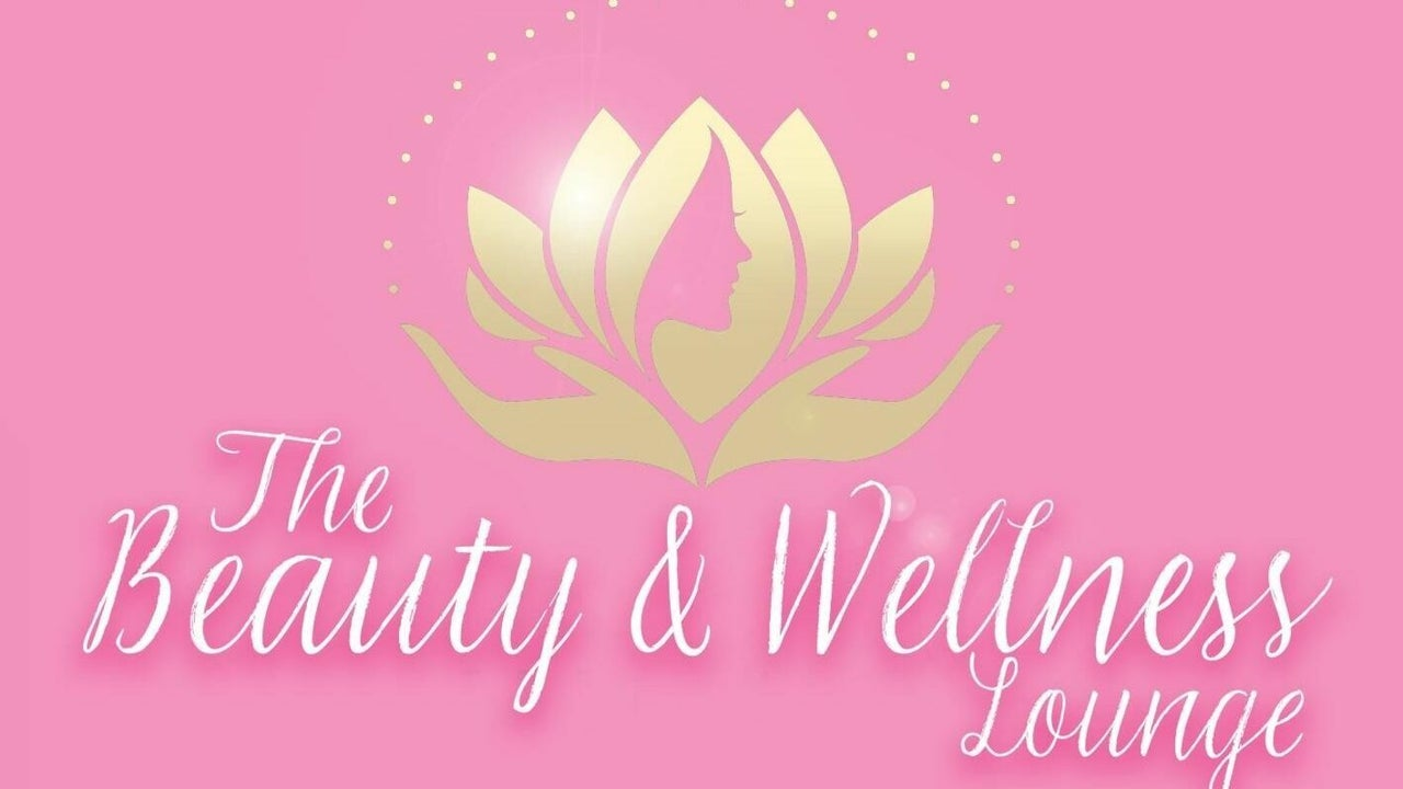 The Beauty & Wellbeing Lounge