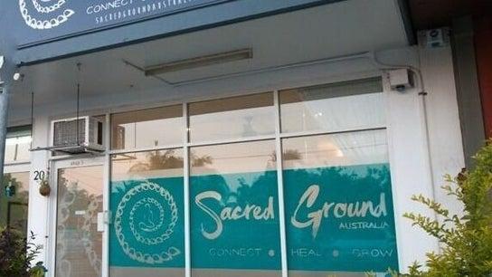 Sacred Ground Australia, Palm Beach 3