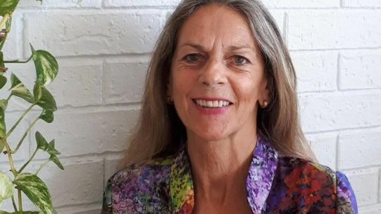 Sue Shepherd Currumbin Waters Clinic 0