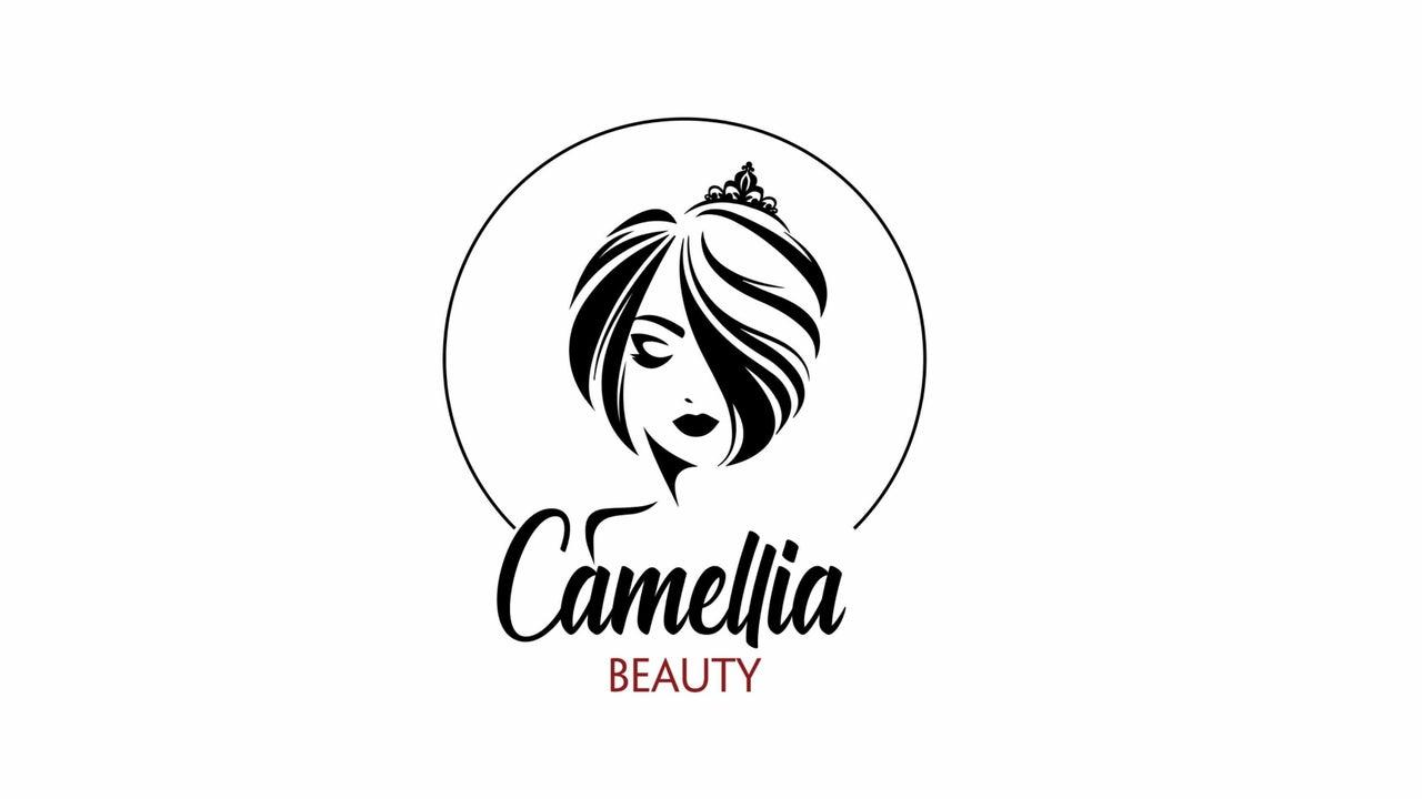 Camellia Beauty