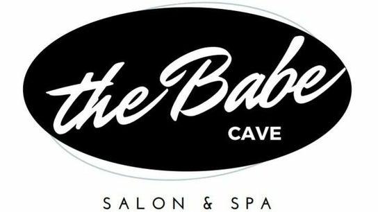 The Babe Cave Salon & Spa