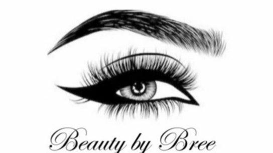 Breeze Beauté