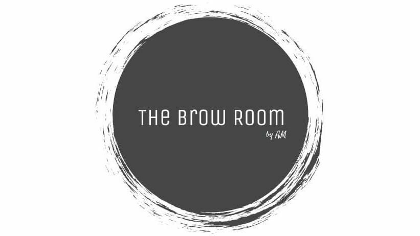 TheBrowRoom