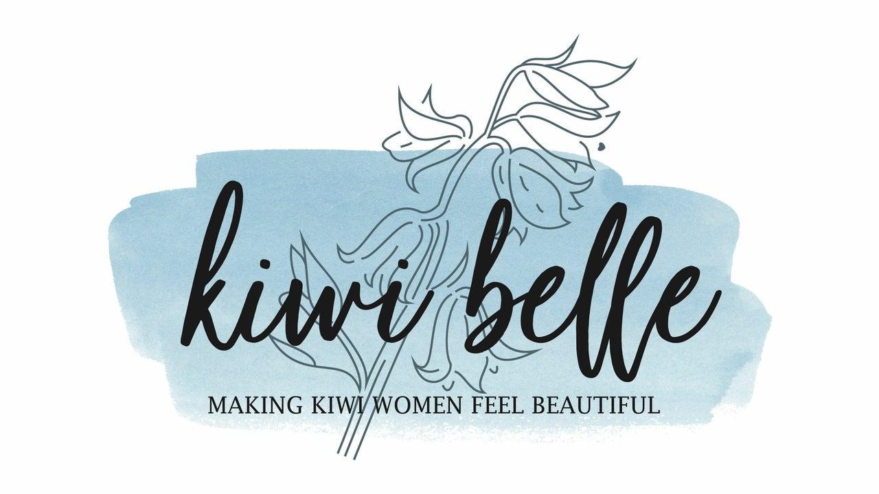 Kiwi Belle Nails