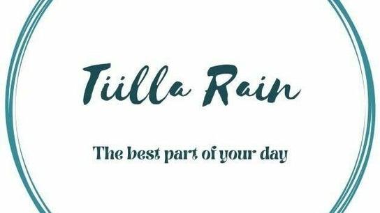 Tiilla Rain & Co