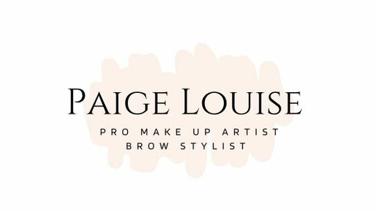 Beauty By Paige - Altar Hair & Make Up