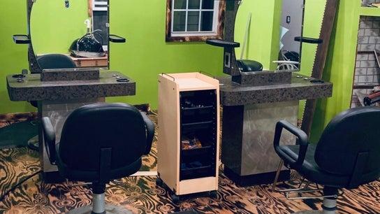 Omg Beauty Salon