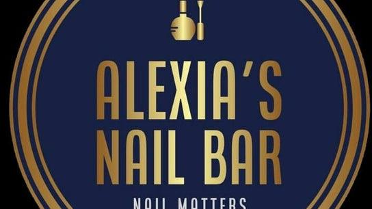 Alexia's Nail Bar