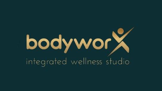 bodyworx wellness studio