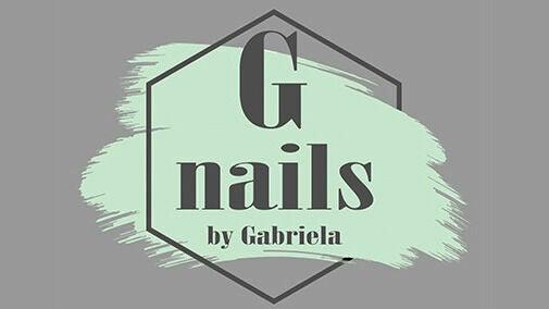 G-Nails by Gabriela - 1