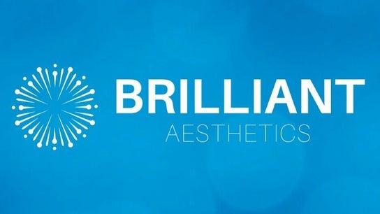 Brilliant Aesthetics