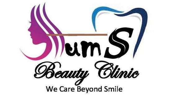 HumS Beauty Clinic Dunedin