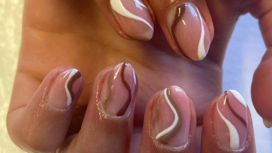 Gels By Lucy
