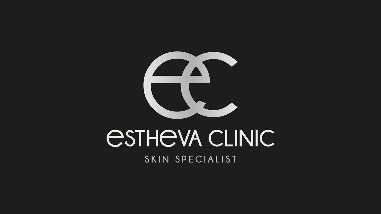 Estheva Clinic