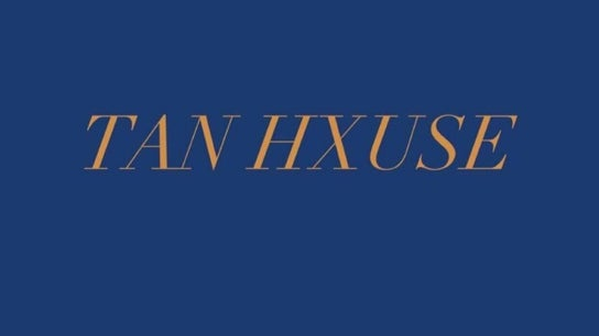 Tan Hxuse ltd