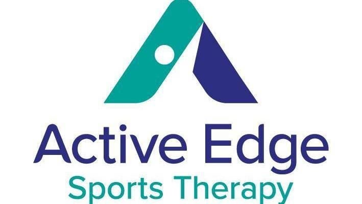 Active Edge Sports Therapy   Giant Store Lincoln