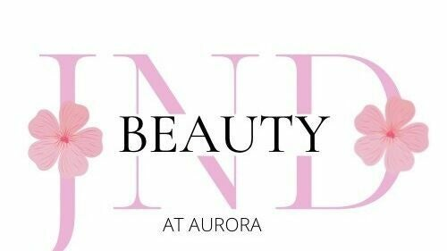 JND Beauty at Aurora
