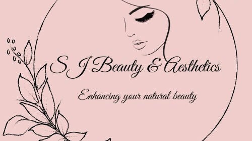 SJ Beauty & Aesthetics