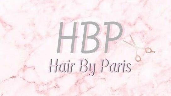 Hair By Paris